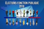 elections 2018 h f repartition