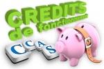 ccas credits