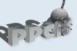 ppcr budget