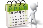 ppcr calendrier