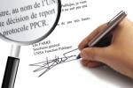 report ppcr lettre unsa