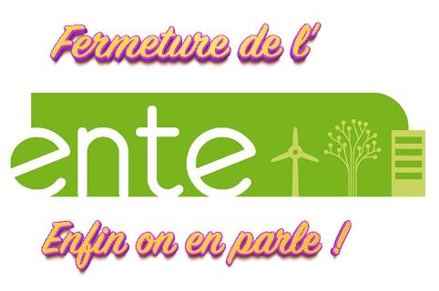 ENTE CR
