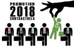 promo 2018 pnt